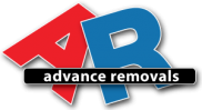 Removalists Charnwood - Advance Removals