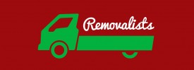 Removalists Charnwood - Furniture Removalist Services